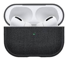 Photo of Helpful tips for buying fashion-oriented AirPods Pro cases