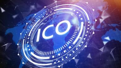 Photo of Estimating the Total Expenditure Spent on ICO Marketing