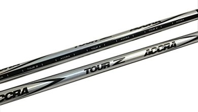 Photo of What to Weigh in Golf Shafts for Drivers