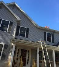 Photo of Find Gutter Experts Backed with Knowledgeable Problem-Solving Techniques