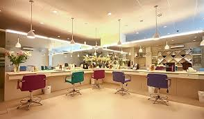 Photo of Most Modern Salon and Spa services 2020