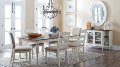 Photo of Things To Know Before Buying Dining Set