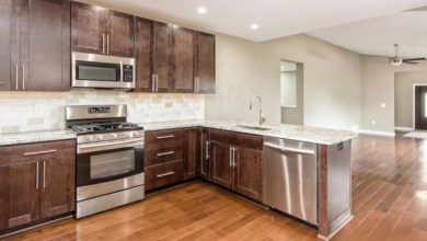 Photo of How To Buy Kitchen Cabinets In Columbus