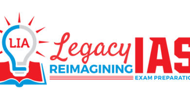 Photo of Legacy IAS Academy Detailed Review