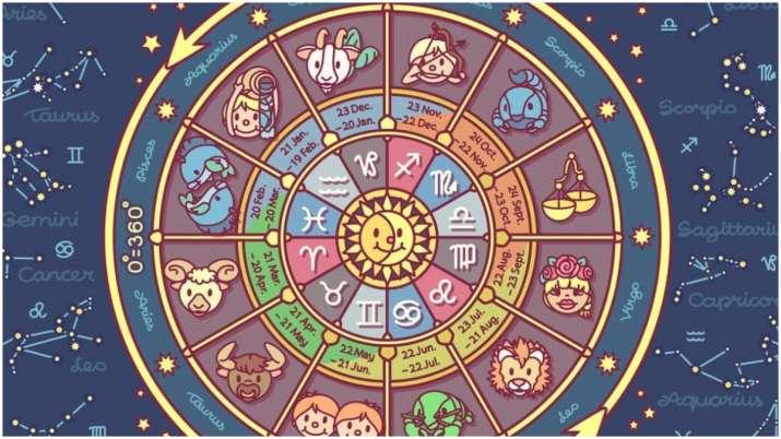 Selfish Zodiac
