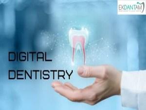 dentisiry