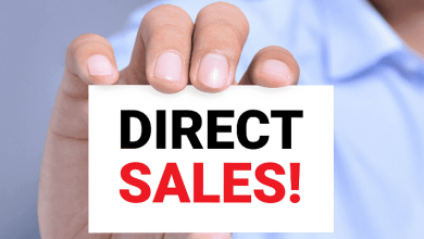 Photo of Danny Black Forex Explains What Is Direct Selling?