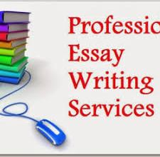 Photo of Do you need Dissertation writing service?