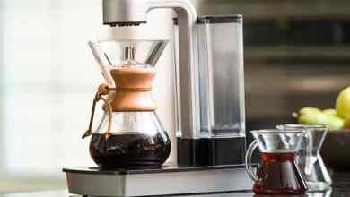 Photo of Best Coffee Maker in 2021