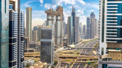 Photo of How can expats start a business in Dubai?