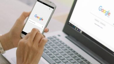 Photo of Why Your Business Needs Paid Search Advertising