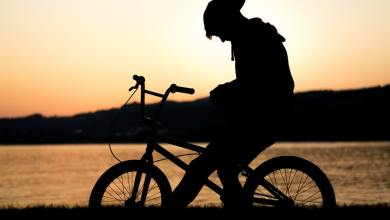 Photo of What Are the Principles of Efficient Triathlon Training?