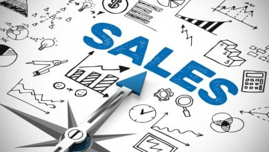Photo of Anthony Davian Explains What is a Sales Cycle