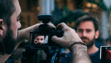 Photo of Why You Should Make Investments in Video Marketing