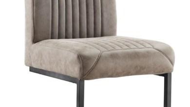 Photo of Banks Furniture – Make Your Bank More Comfortable
