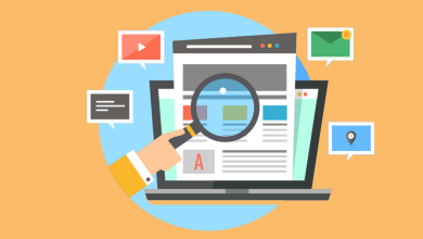 Photo of Tips for Doing Content Gap Analysis for SEO