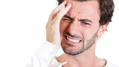 Photo of Most Recommended Home Remedies To Alleviate Migraine Pain