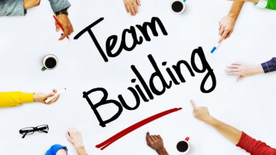 Photo of Teambuilding Hamburg – Quick Tips for the Beginners