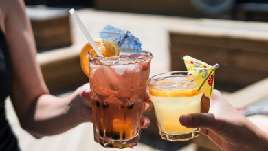Photo of Essential Tips for Catering a Cocktail Party