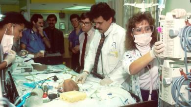 Photo of American Cancer Society calls for Gov. Kristi Noem to veto SB-87