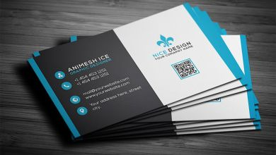 Photo of Houston Printing Company Offers A Variety Of Services