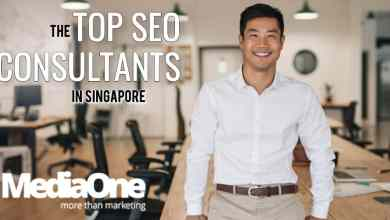 Photo of How To Choose The Best SEO Consultant For Your Business