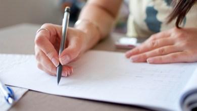 Photo of Essay Writing Service