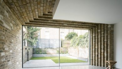Photo of Builders Croydon – Quality Builders That Will Fit Your Needs