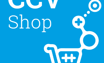 Photo of What is a CVV shop?