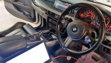 Photo of Where To Get BMW ECU Programming?