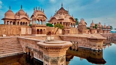 Photo of 3 Places To Visit in March near Delhi India