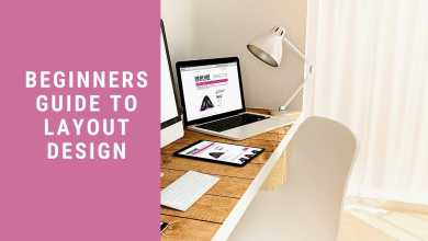 Photo of Beginners Guide to Layout Design