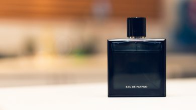 Photo of Best Perfumes For Men 2021