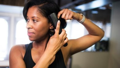 Photo of Which Hair Care Products Is Best For Black Women?