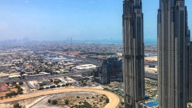 Photo of Small Guide on The Basic Steps to Setting up a Company in the UAE