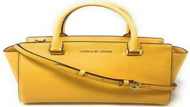Photo of Top Designer Handbags Every Woman Should Own