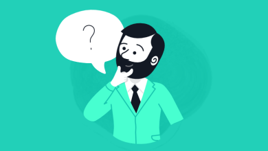 Photo of PRINCE2 Project Management – 6 Questions to Ask Yourself