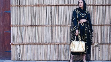 Photo of New era of Muslim Fashion is Not Just a Trend