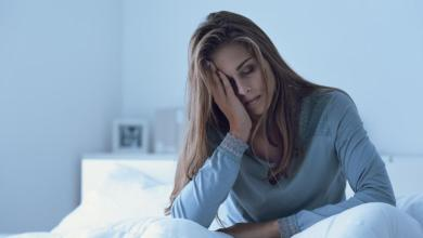 Photo of What is an anxiety disorder? Why should you use LDN to treat them?