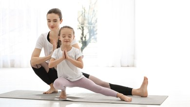 Photo of 8 Yoga Mistakes And Tips To Avoid Them  Yoga Instructor Certification