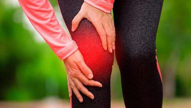Photo of Medicine for Joint Pain would Advisable for you to Use