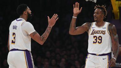 Photo of Effective Strategies for Winning NBA Doubleheaders