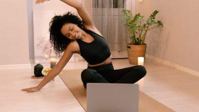 Photo of How Can A Yoga Teacher Make Use Of Social Media?