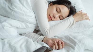 Photo of How to pick perfect pillow for sleeping?