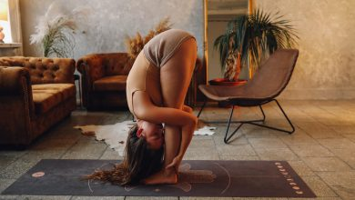 Photo of Seven Qualities Of An Excellent Yoga Teacher