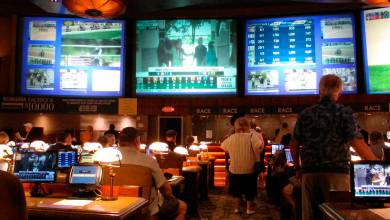 Photo of 7 Tips to Become a Professional Sports Bettor