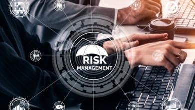 Photo of Vendor Risk Management
