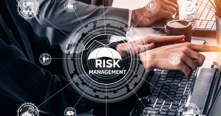 vendor risk management