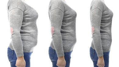 Photo of Strong effects weight loss stories can be on you