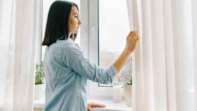 Photo of How Curtain Cleaning in Sydney – Cleaning Tips